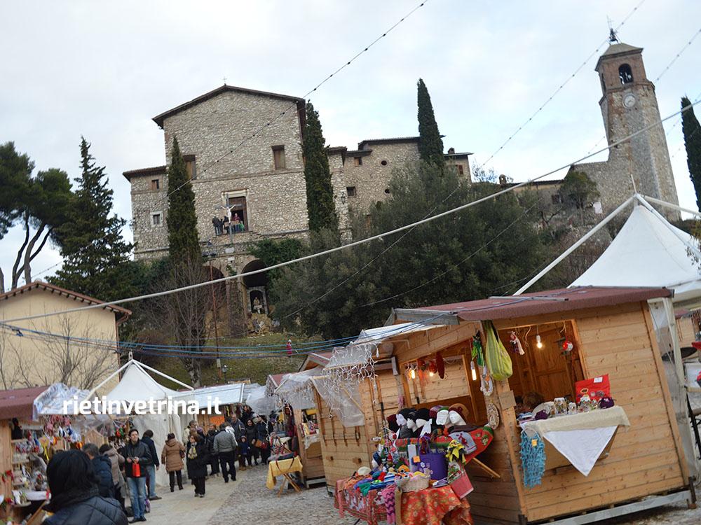 greccio_mercatini_di_natale_befana_1