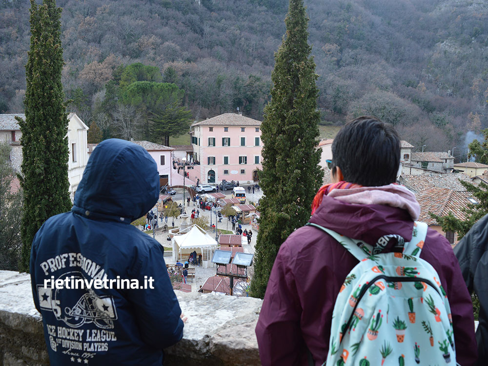 greccio_mercatini_di_natale_befana_3