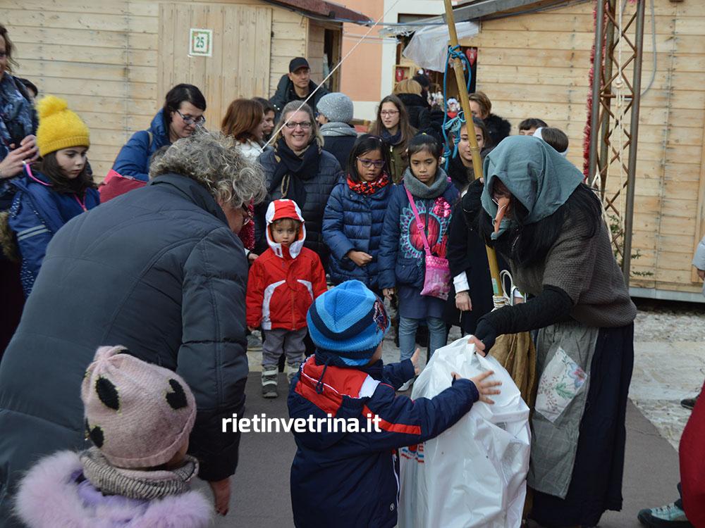 greccio_mercatini_di_natale_befana_5