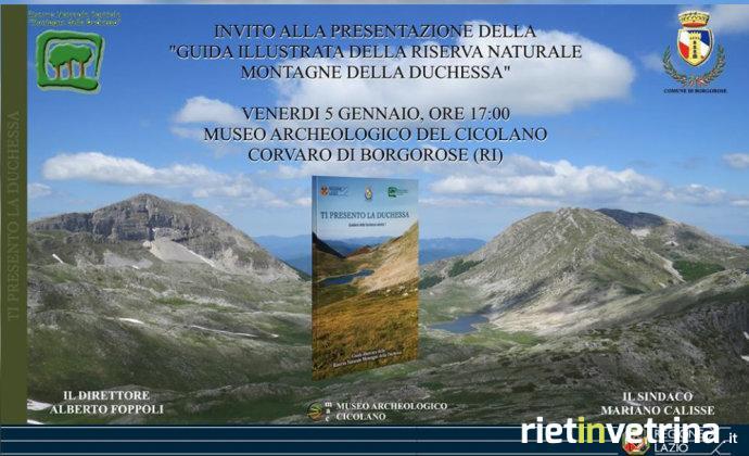 guida_introduttiva_della_riserva_naturale_montagne_della_duchessa