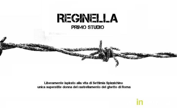 laura_desideri_reginella