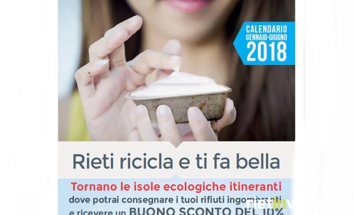 locandina_asm_2018_riiclica_e_ti_fa_bella