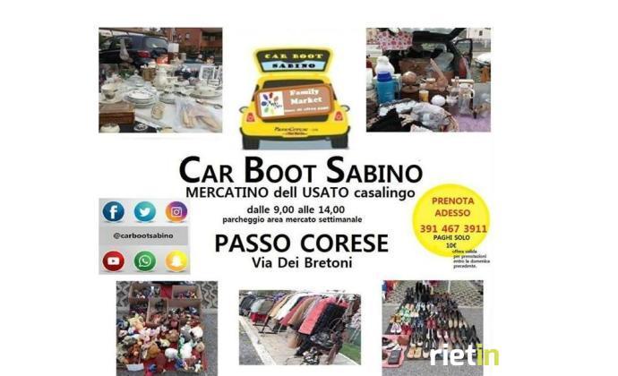 locandina_car_boot_sabino