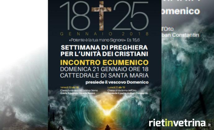 locandina_chiesa_appuntamenti