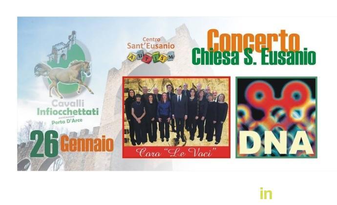 locandina_concerto_sant_eusanio