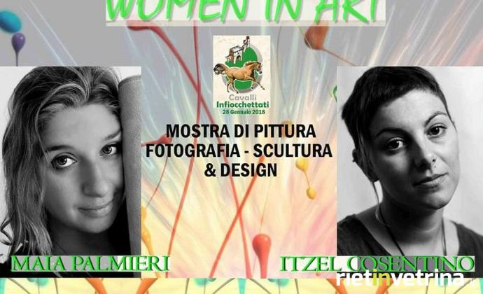 locandina_woman_in_art