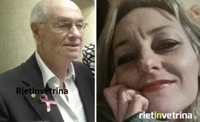 ministro_lorenzin_flavio_fosso_zapponi