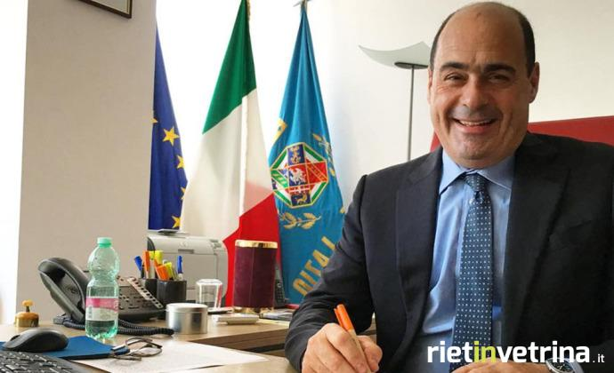 nicola_zingaretti_presidente_regione_lazio_05_01_18