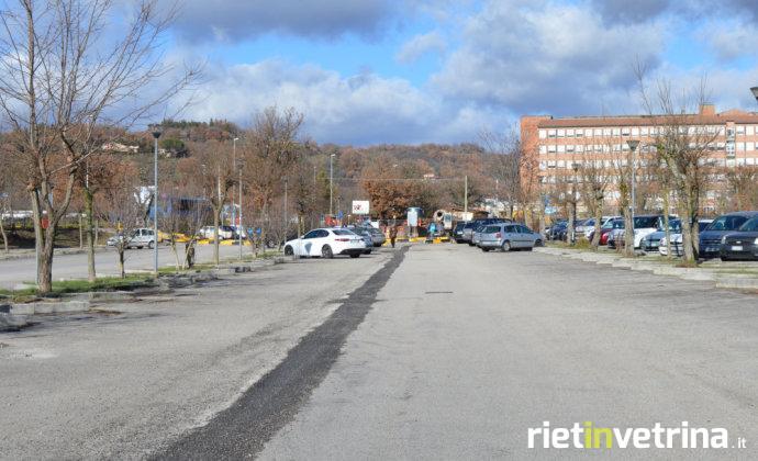 ospedale_de_lellis_viabilita_parcheggio_a_pagamento_15