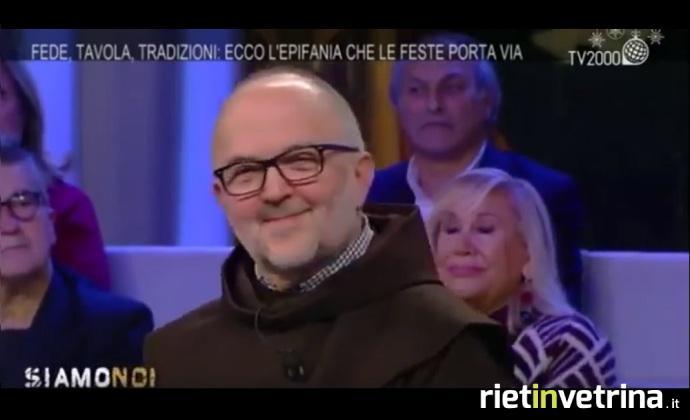 padre_ezio_casella_del_santuario_francescano_di_greccio_1