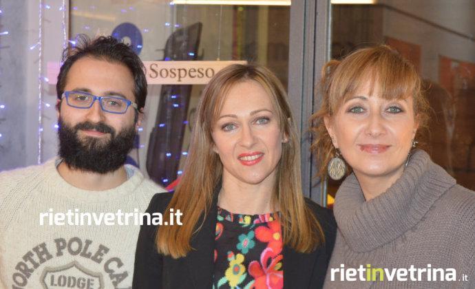 radiomondo_il_libro_sospeso_ilaria_bifarini