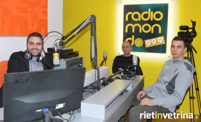 radiomondo_rieti_basketball_npc_legnano