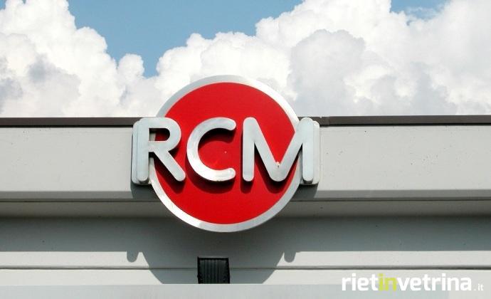 rcm_rieti