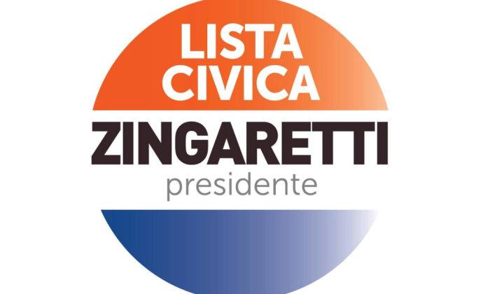 regione_regionali_lazio_2018_logo_lista_zingaretti_1