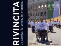 rivincita_3