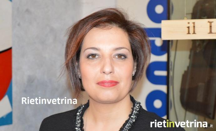 sabrina_vecchi