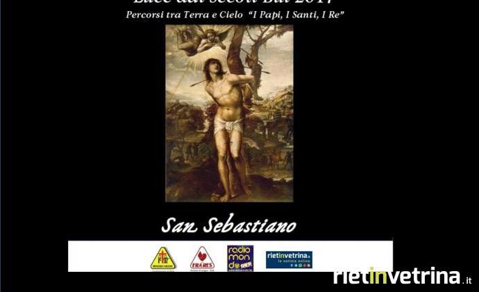 san_sebastiano_rieti_misericordia