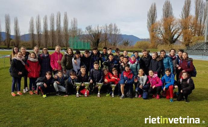 scuola_media_ricci_vince_corsa_campestre_2018