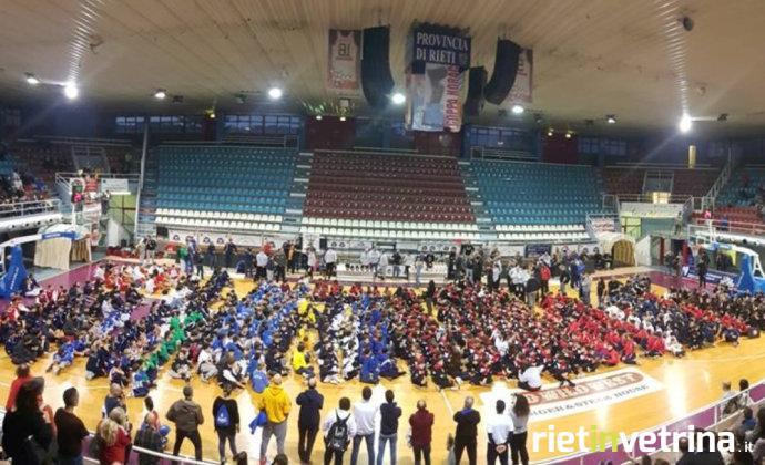 torneo_della_befana_memoria_cordoni_2017_1