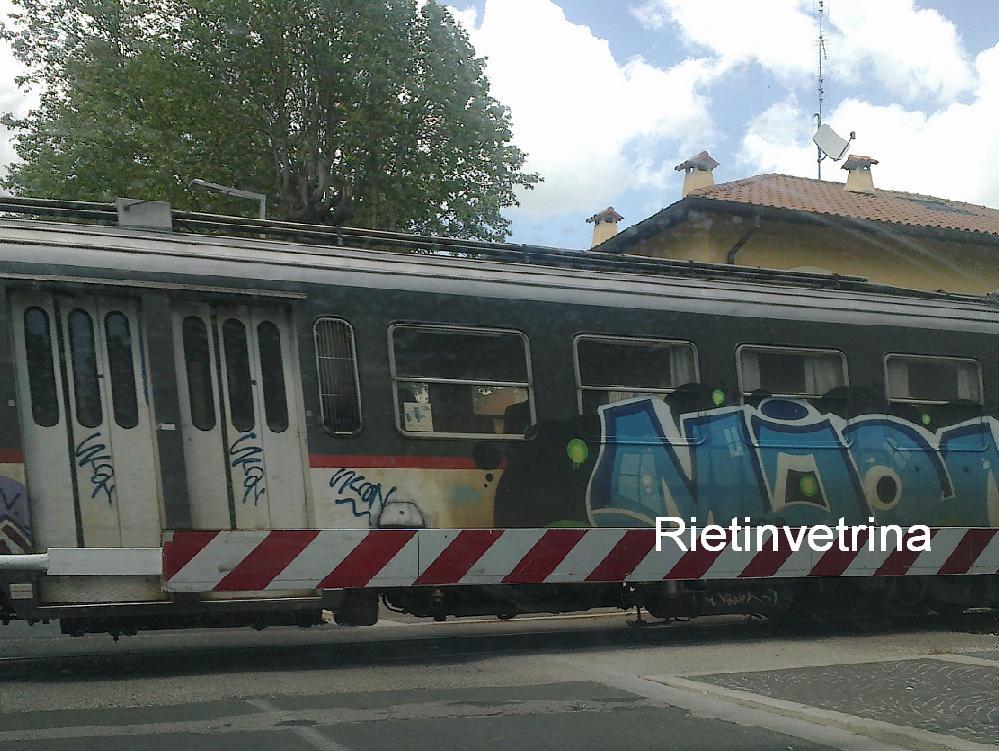 treno_passaggio_a_livello_viale_maraini_2