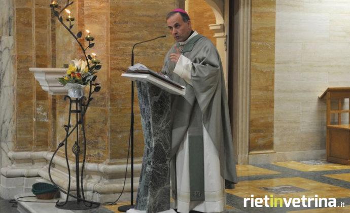 vescovo_pompili_giornata_migrante_2018