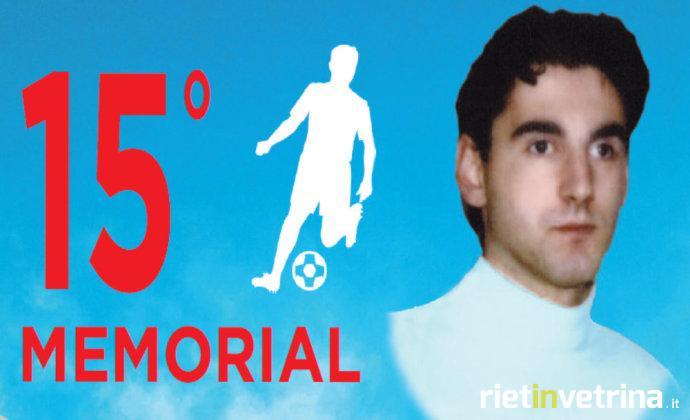15esimo_meorial_savelli