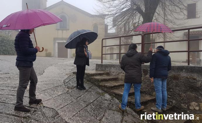comune_di_rieti_sopralluogo_emili_raimondi_frazione_poggio_fidoni_1