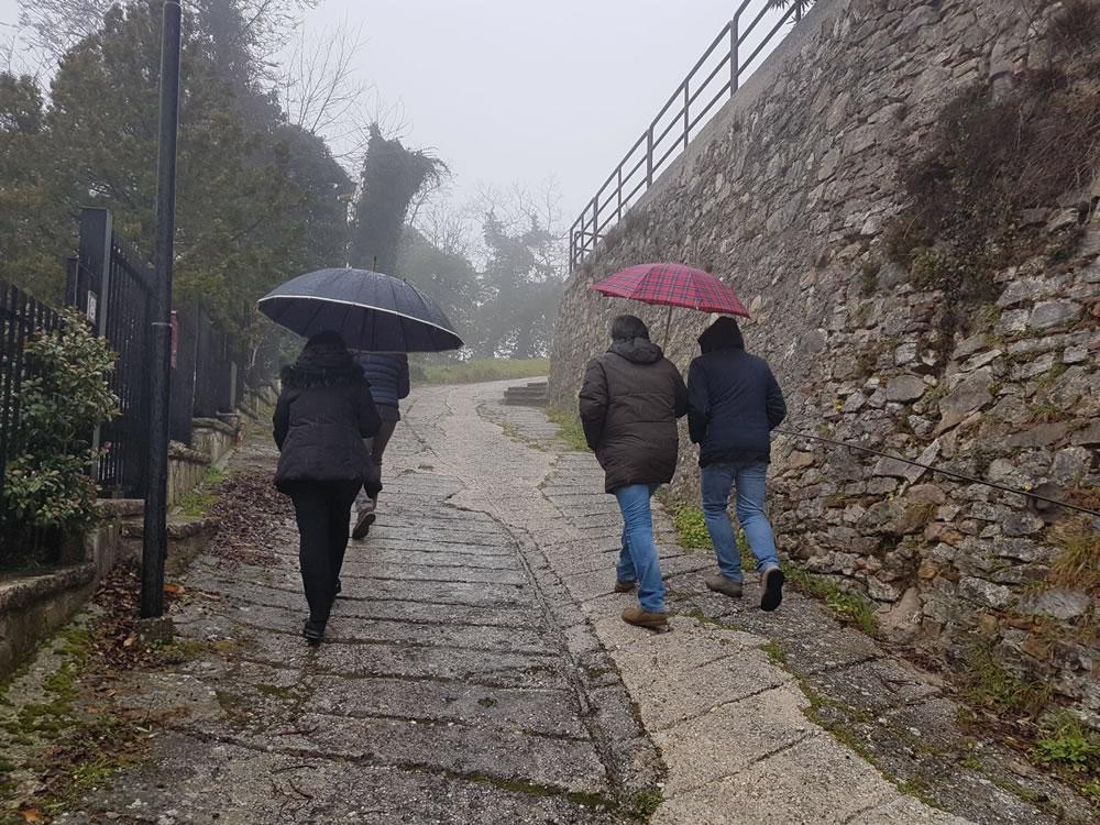 comune_di_rieti_sopralluogo_emili_raimondi_frazione_poggio_fidoni_2