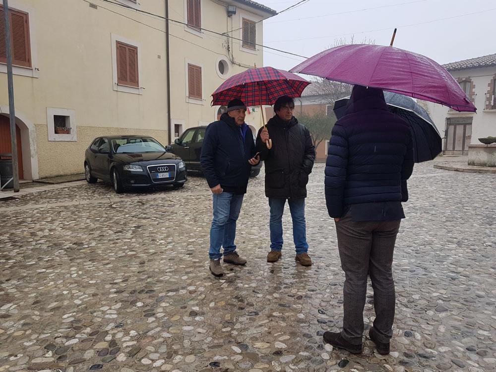 comune_di_rieti_sopralluogo_emili_raimondi_frazione_poggio_fidoni_3