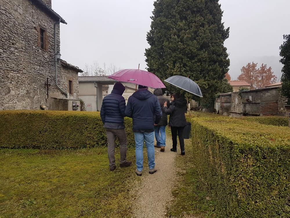 comune_di_rieti_sopralluogo_emili_raimondi_frazione_poggio_fidoni_4