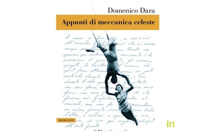 domenico_dara_appunti_di_meccanica_celeste