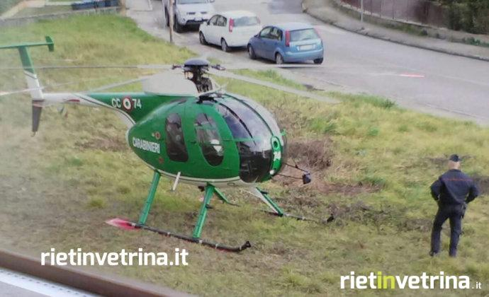 elicottero_carabinieri_forestali_in_giardino_1