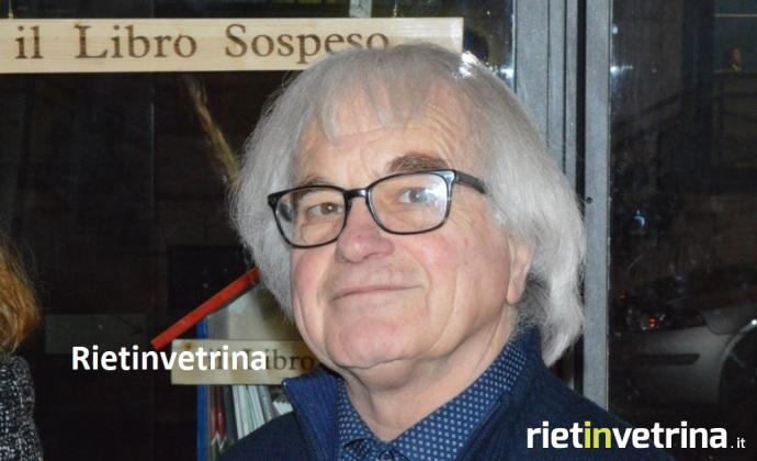 francesco_rinaldi