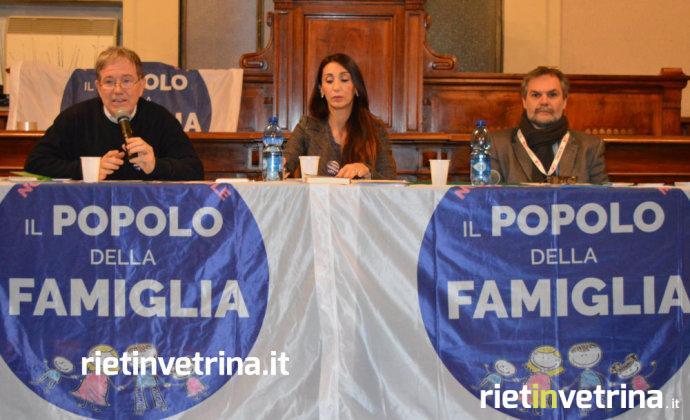 il_popolo_della_famiglia_sala_consiliare_comune_di_rieti_1