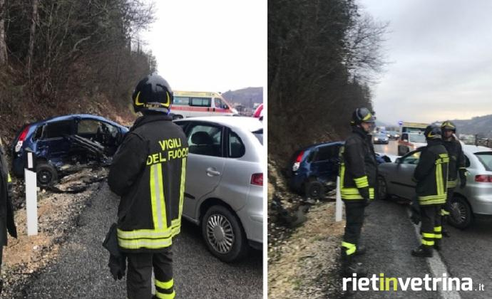 incidente_salaria_per_roma
