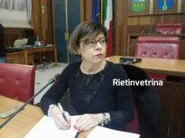 incontro_cgil_politica4_paola_de_micheli_ricostruzione_commissario
