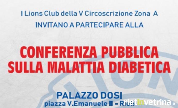 locandina_malattia_diabetica_reiti