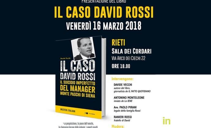 locandina_presentazione_libro_david_rossi