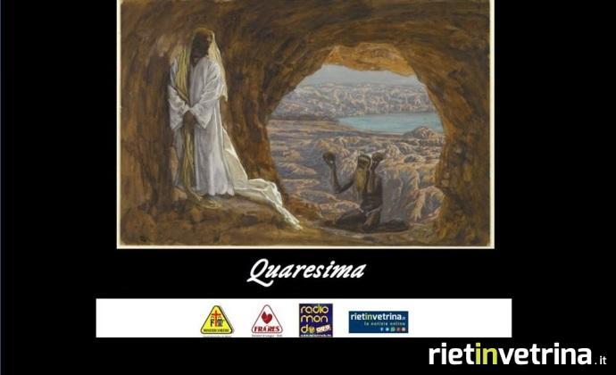locandina_quaresima_misericordia