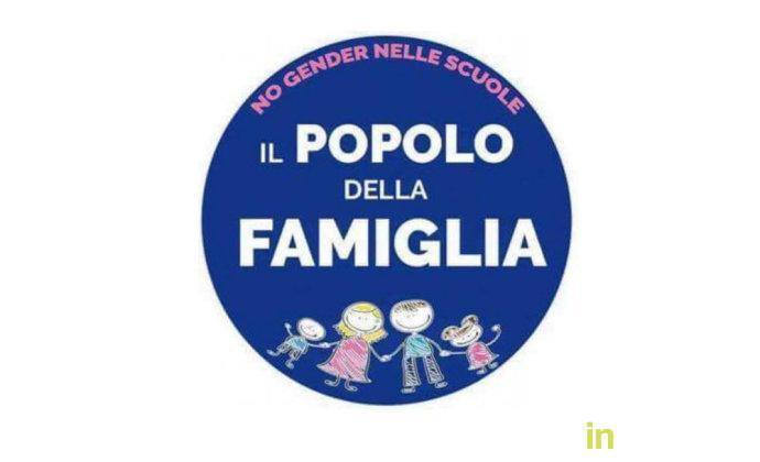 logo_popolo_della_famiglia
