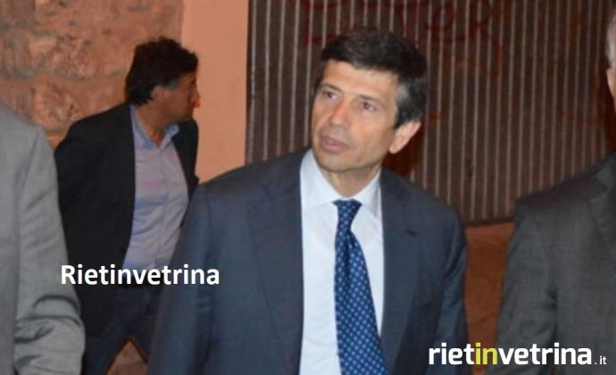 maurizio_lupi_a_rieti_primo_piano