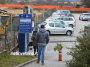 ospedale_de_lellis_viabilita_parcheggio_a_pagamento_21