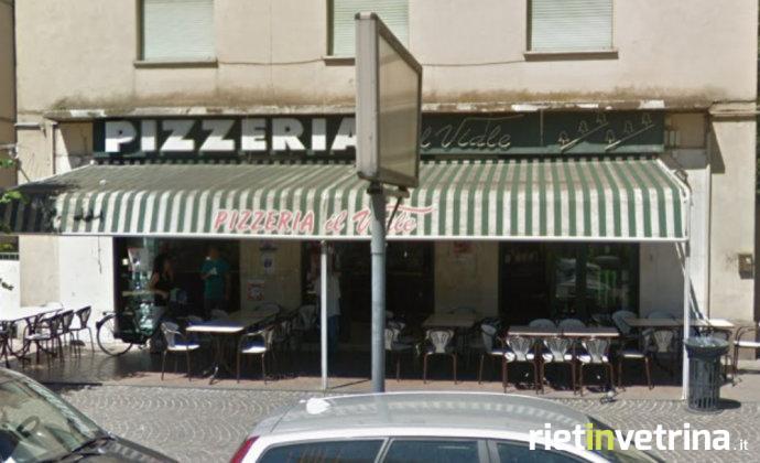 pizzeria_il_viale_rieti