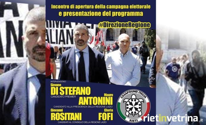 presentazione_candidati_locandina_rieti_casapound