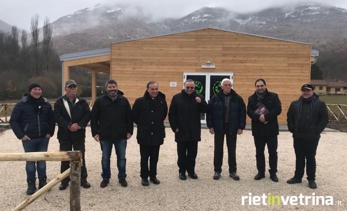 presidente_caritas_Cittareale