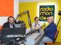 radiomondo_basketball_19_02_18_rossi_ricci