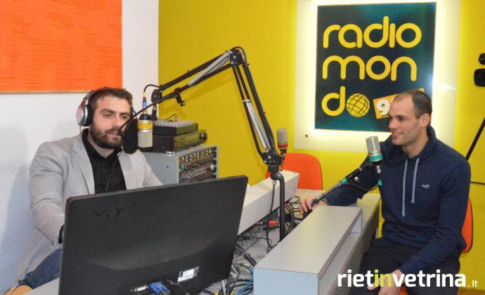 radiomondo_basketball_casini_npc_1