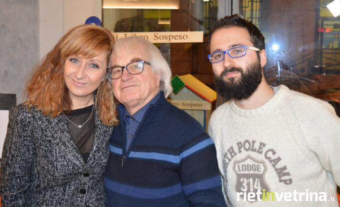 radiomondo_il_libro_sospeso_francesco_rinaldi_1
