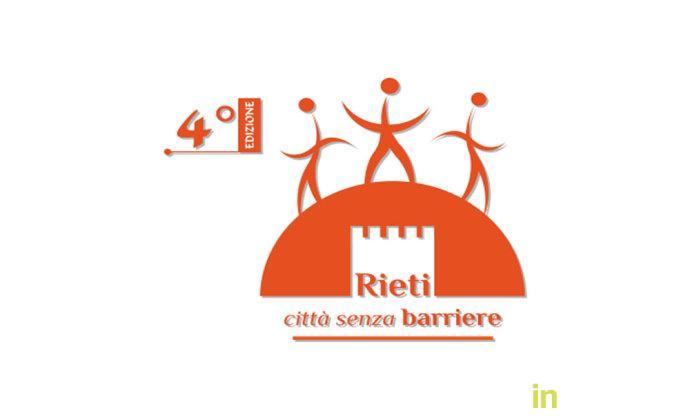 rieti_citta_senza_barriere