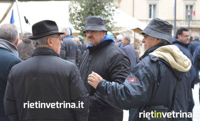 sit_in_sotto_prefettura_contro_pagamento_parcheggio_pagamento_ospedale_de_lellis_4_paolucci_uil